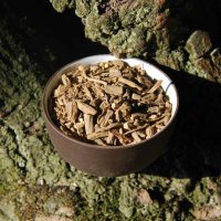 Valerian root, cut – excellent quality