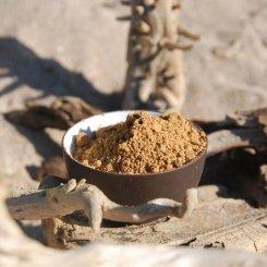 Guarana powder -  best quality