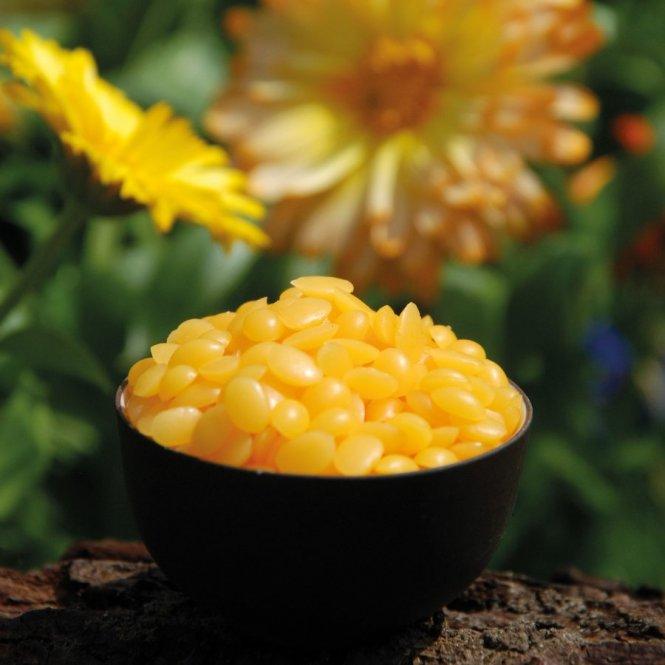 Bijenwas Pastilles - 100% zuiver