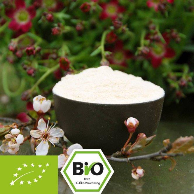 Biologisch Baobab fruitpoeder
