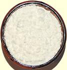 Royal Jelly powder / freeze-dried, lyophilized 100g