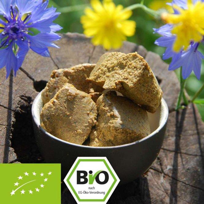Organische propolis-stukken - ruw 100 g
