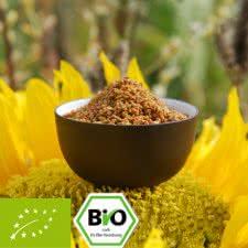 Bio Propolis Feingranulat für alk. Lösung